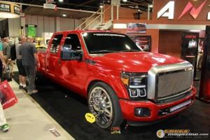 trucks-sema-2014-249 gauge1417457411