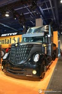 trucks-sema-2014-252 gauge1417457308