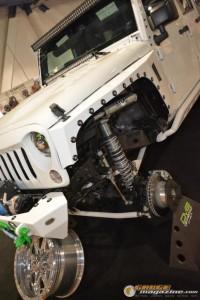 trucks-sema-2014-255 gauge1417457461