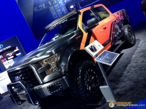 trucks-sema-2014-274 gauge1417457396