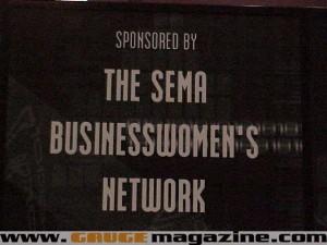 GaugeMagazine_SEMA2_007