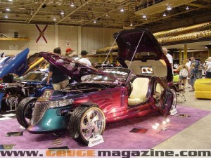 GaugeMagazine_Slamfest_2006_001