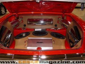GaugeMagazine_Slamfest_2006_008