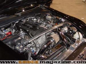 GaugeMagazine_Slamfest_2006_015