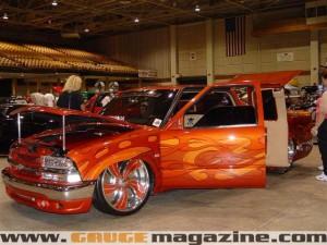 GaugeMagazine_Slamfest_2006_016