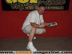 GaugeMagazine_SouthernShowdown_005e