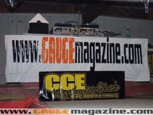 GaugeMagazine_SouthernShowdown_006f