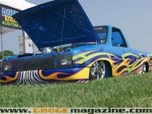 GaugeMagazine_SouthernShowdown_008h
