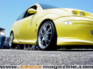 GaugeMagazine_SpringBling_004