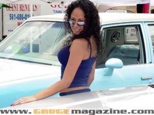 GaugeMagazine_SpringBling_006