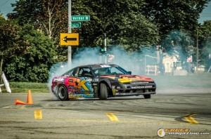 streets-of-detroit-drifting-races-2014-105_gauge1420229161