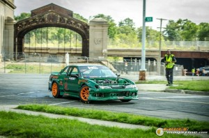 streets-of-detroit-drifting-races-2014-107_gauge1420229131