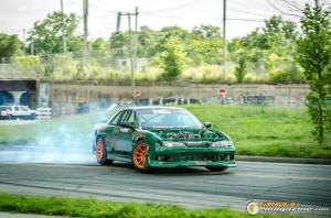 streets-of-detroit-drifting-races-2014-108_gauge1420229193