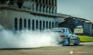 streets-of-detroit-drifting-races-2014-10_gauge1420229125