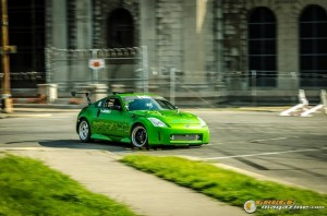 streets-of-detroit-drifting-races-2014-110_gauge1420229119