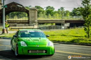 streets-of-detroit-drifting-races-2014-111_gauge1420229203