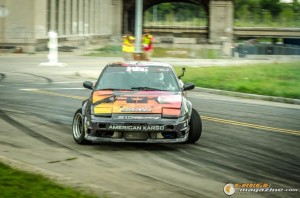 streets-of-detroit-drifting-races-2014-114_gauge1420229125