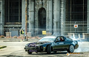 streets-of-detroit-drifting-races-2014-11_gauge1420229211