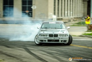 streets-of-detroit-drifting-races-2014-120_gauge1420229155