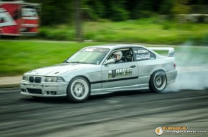 streets-of-detroit-drifting-races-2014-125_gauge1420229110