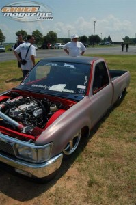 GaugeMagazine_2008_SummerShowdown_015