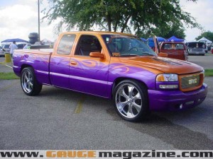 GaugeMagazine_TexasHeatWave_003
