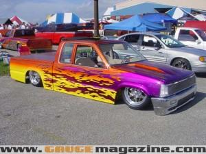 GaugeMagazine_TexasHeatWave_004