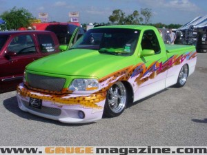 GaugeMagazine_TexasHeatWave_005