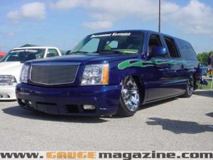 GaugeMagazine_TexasHeatWave_006