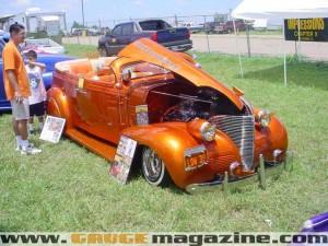 GaugeMagazine_TexasHeatWave_010