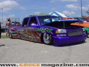 GaugeMagazine_TexasHeatWave_011