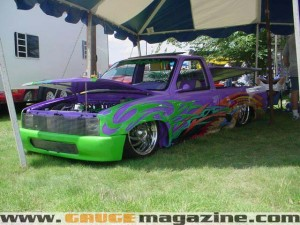 GaugeMagazine_TexasHeatWave_012