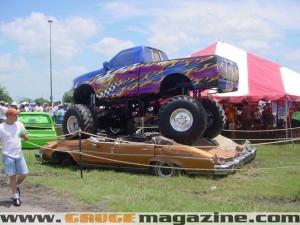GaugeMagazine_TexasHeatWave_013