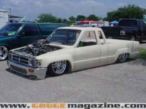 GaugeMagazine_TexasHeatWave_020