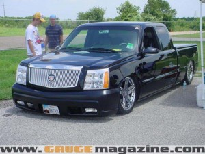 GaugeMagazine_TexasHeatWave_027