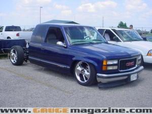 GaugeMagazine_TexasHeatWave_029