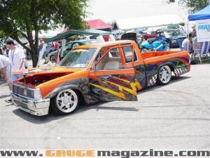 GaugeMagazine_TexasHeatwave_001