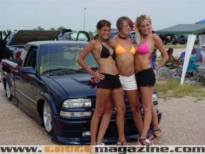 GaugeMagazine_TexasHeatwave_002