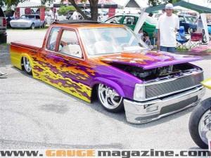 GaugeMagazine_TexasHeatwave_007