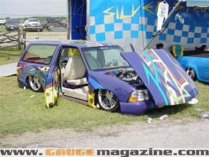 GaugeMagazine_TexasHeatwave_008