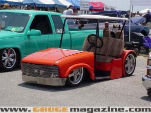 GaugeMagazine_TexasHeatwave_009