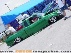 GaugeMagazine_TexasHeatwave_017