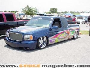 GaugeMagazine_TexasHeatwave_018