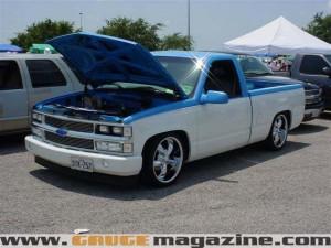 GaugeMagazine_TexasHeatwave_023