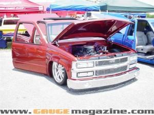 GaugeMagazine_TexasHeatwave_026