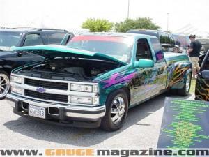 GaugeMagazine_TexasHeatwave_028
