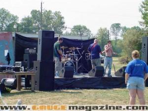 GaugeMagazine_RockNHipHopShow_005