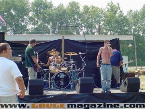 GaugeMagazine_RockNHipHopShow_006