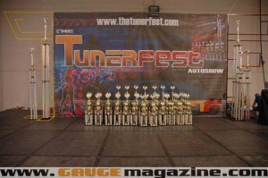 GaugeMagazine_2006_OklahomaCity_Tunerfest_001