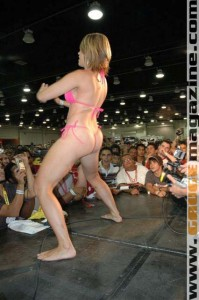 GaugeMagazine_2006_OklahomaCity_Tunerfest_002a
